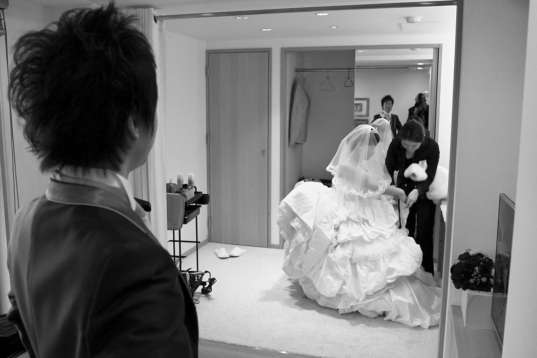 Happy Wedding! \\(^o^)/:Part3_c0187584_151514.jpg
