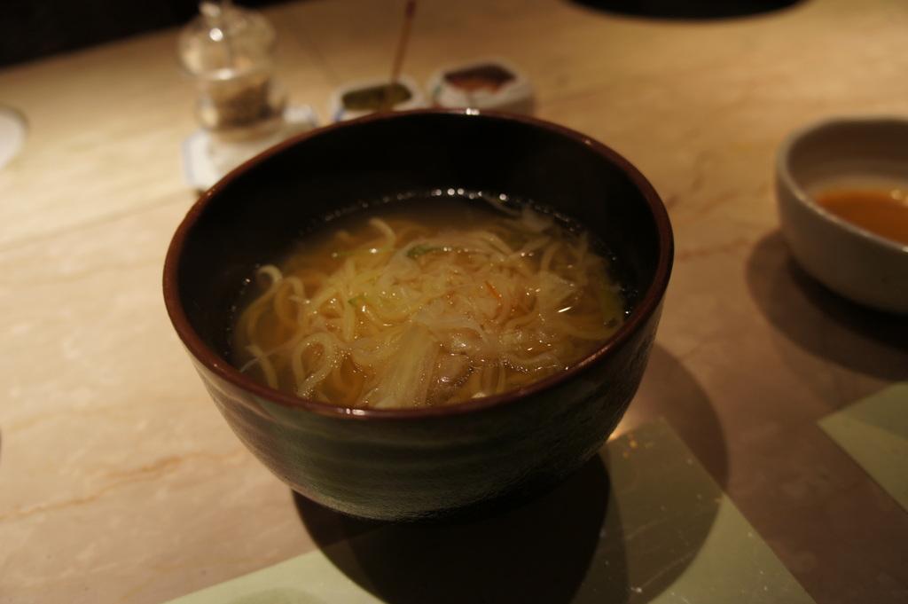 10/29 久々の東京でTちゃんと晩餐+グスティ来日_c0180686_07015855.jpg