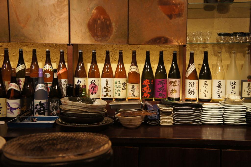 10/29 久々の東京でTちゃんと晩餐+グスティ来日_c0180686_07024975.jpg