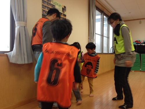 2013.1.28 ふじ保育園_e0272194_1884765.jpg