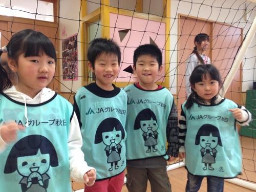 2013.1.28 ふじ保育園_e0272194_1892068.jpg