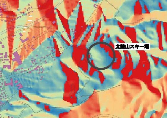 f0155495_20495045.jpg