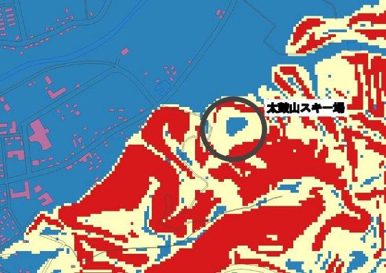 f0155495_20512811.jpg