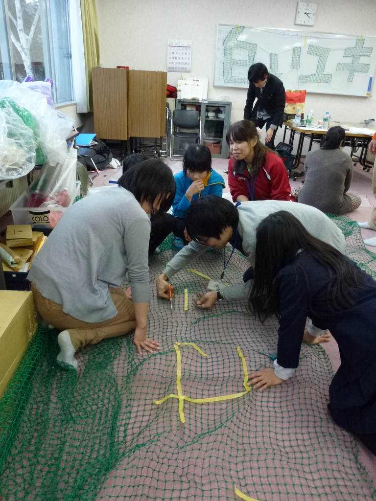 2014_community workshop ASABU_麻生_b0165697_2511528.jpg