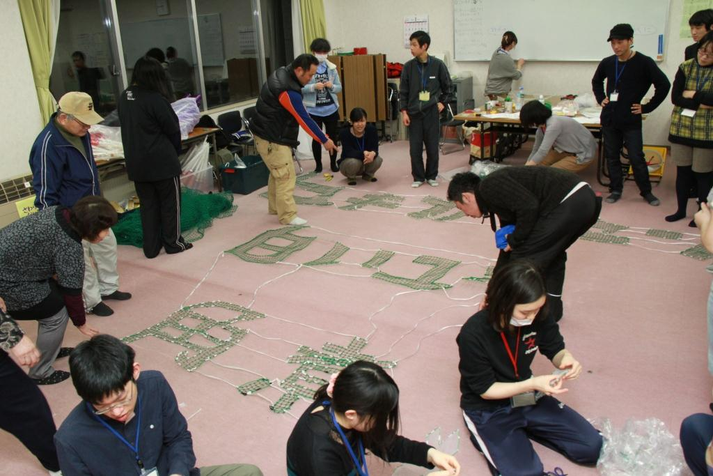 2014_community workshop ASABU_麻生_b0165697_2514346.jpg