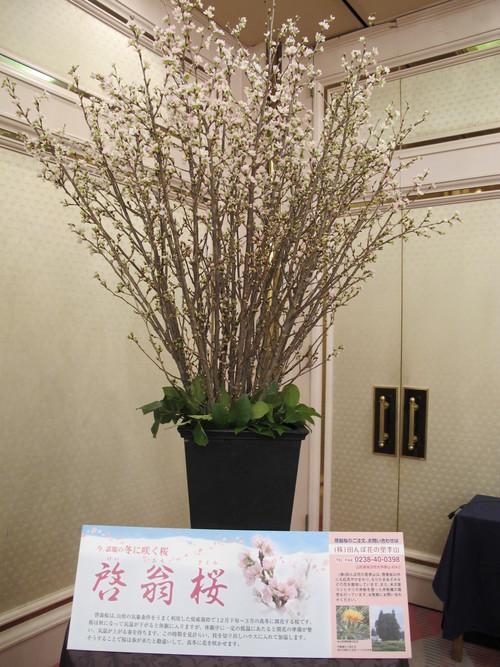 第32回 米沢市工業立地セミナー_c0075701_10194339.jpg
