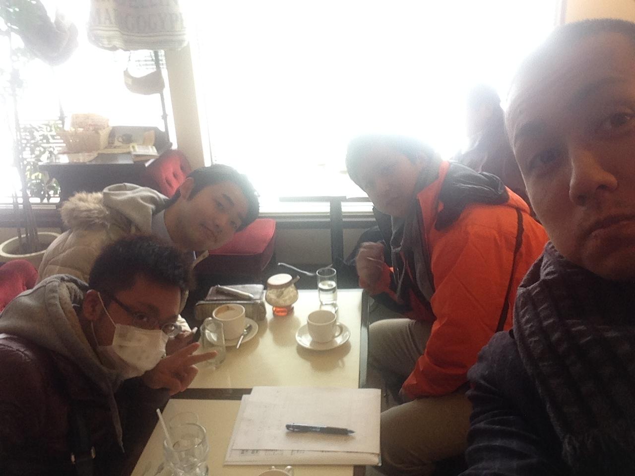 山本が送る♪2月STARTのTOMMYの一日★☆ランクル ハマー アルファード _b0127002_18403282.jpg