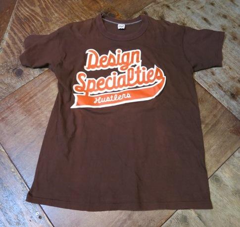 2月2日(日)入荷商品!70'S~ラッセル GOLDタグ Tシャツ!_c0144020_19165062.jpg