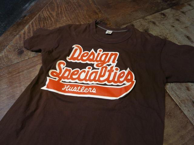 2月2日(日)入荷商品!70'S~ラッセル GOLDタグ Tシャツ!_c0144020_19165301.jpg