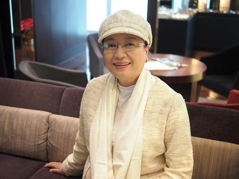 三林京子の画像 p1_6
