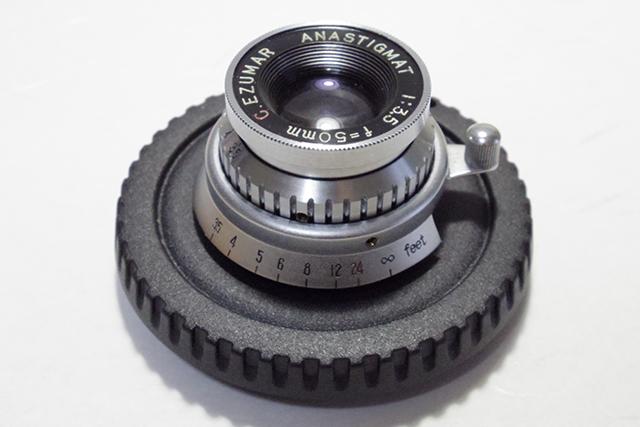 ミラーレス改造レンズ vol.7_d0138130_20205920.jpg