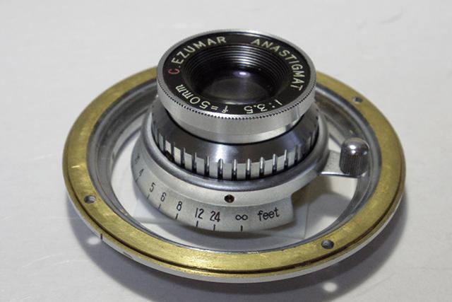 ミラーレス改造レンズ vol.7_d0138130_20211263.jpg