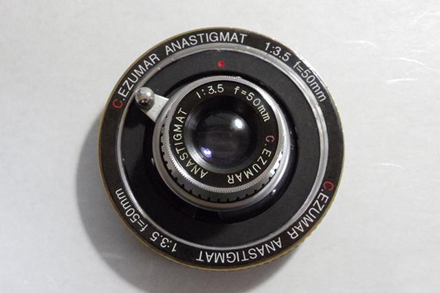 ミラーレス改造レンズ vol.7_d0138130_2021596.jpg