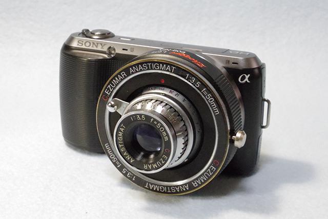 ミラーレス改造レンズ vol.7_d0138130_20221044.jpg