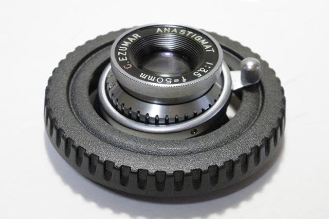 ミラーレス改造レンズ vol.7_d0138130_20245083.jpg