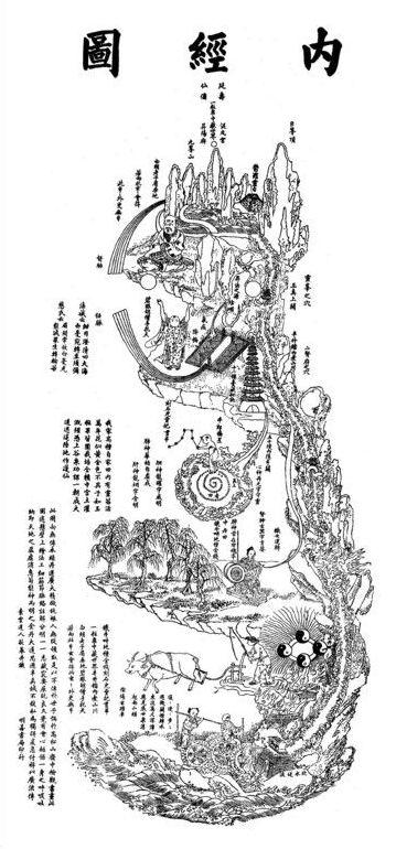 f0007580_19421256.jpg