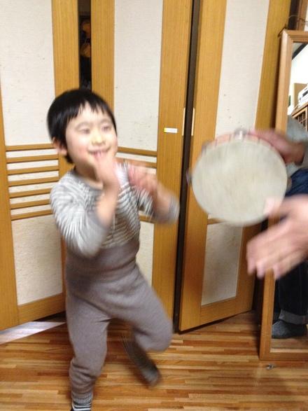 パティスリー ジャック (福岡)_d0161584_200934.jpg