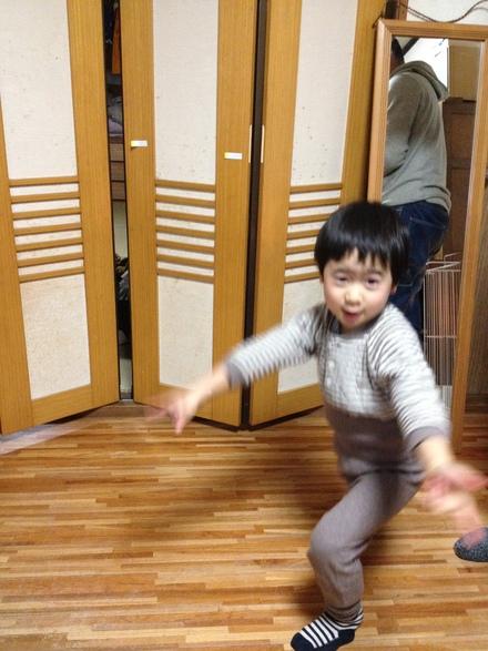 パティスリー ジャック (福岡)_d0161584_202261.jpg
