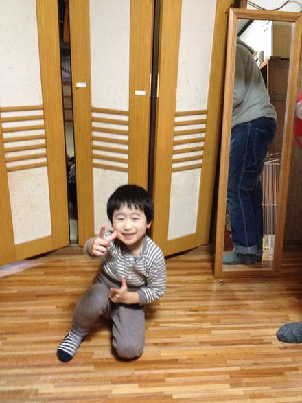 パティスリー ジャック (福岡)_d0161584_2031617.jpg
