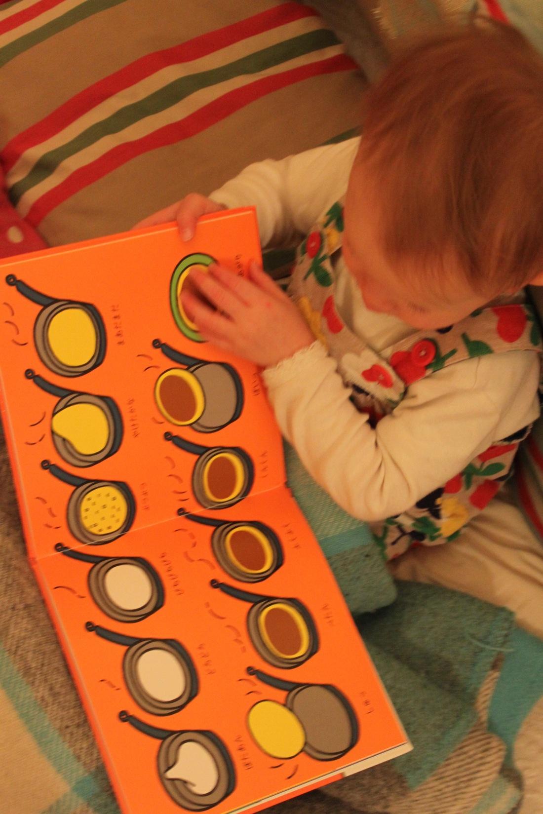 アリス、1歳8ヵ月_a0137487_2311856.jpg
