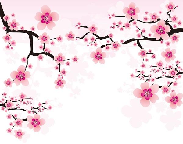 2月1日(土) 「旧暦の正月の決意」_f0201297_2434065.jpg