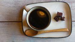 コーヒー豆チョコ_d0157112_8153033.jpg