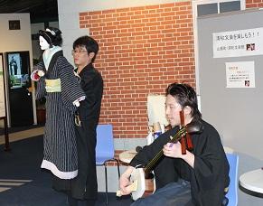 清和文楽を楽しもう_b0228113_10003664.jpg