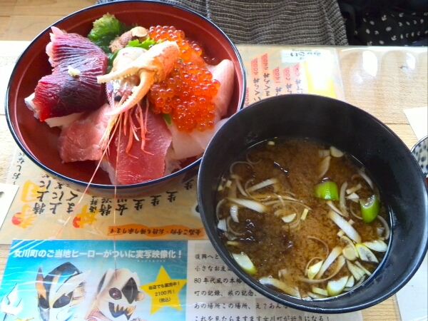 女川丼_b0279813_17563814.jpg