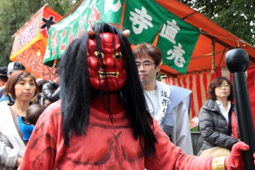 吉田神社 節分めぐり3_e0048413_2048574.jpg