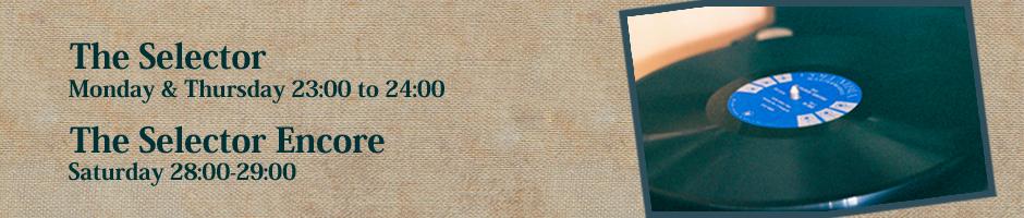 b0032617_2119841.jpg
