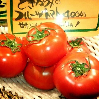大阪市福島区の焼き鳥六源です!_d0199623_13521028.jpg