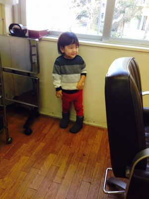 シオン2歳5ヶ月になりました!_e0253026_9542138.jpg
