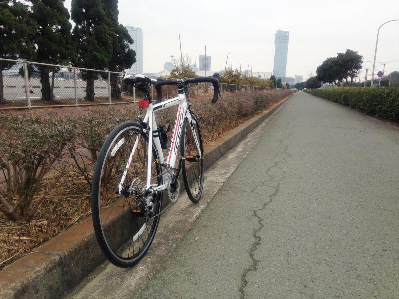 ロードバイク購入_a0038328_1335419.jpg