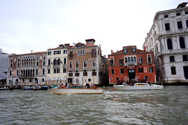 Returning to Venice _c0201334_20185597.jpg