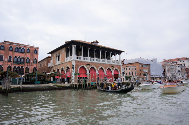 Returning to Venice _c0201334_20193230.jpg