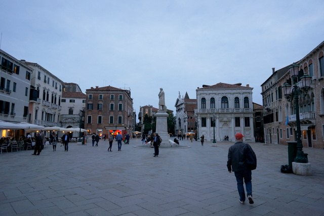 Returning to Venice _c0201334_2023178.jpg