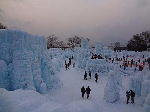 氷蕩まつり_a0196542_2240211.jpg