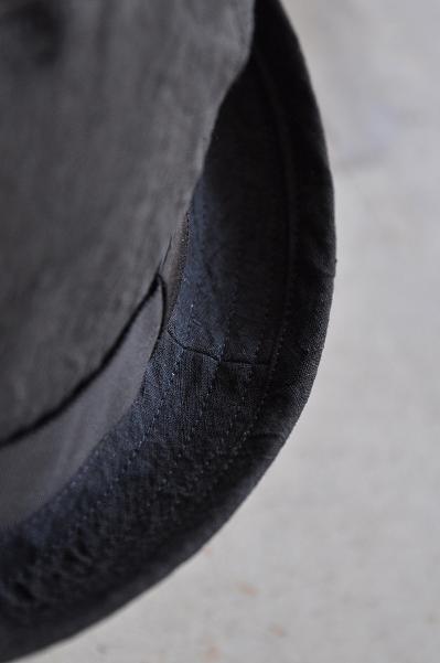 KIJIMA TAKAYUKI/帽子 ハット