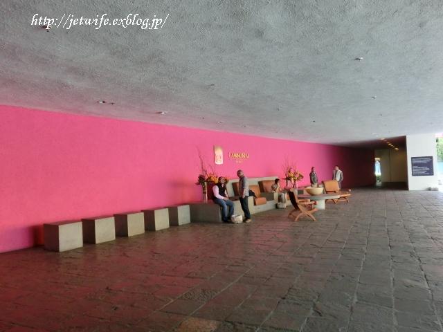カミノ・レアル・メキシコへ_a0254243_5192624.jpg