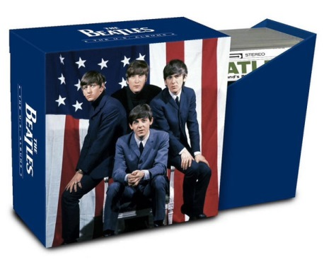 2014-02-03 『THE U.S. BOX』_e0021965_23374246.jpg