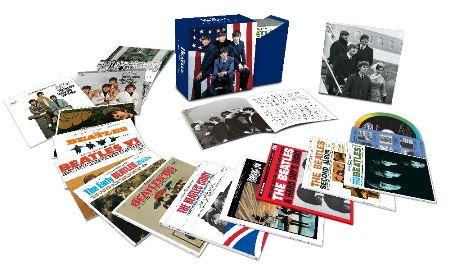 2014-02-03 『THE U.S. BOX』_e0021965_23374259.jpg