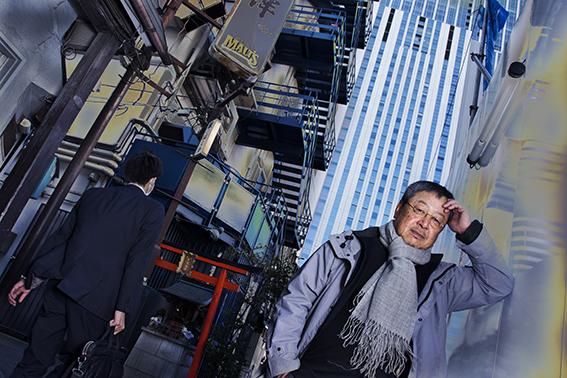文藝春秋 嗜み21号 特集「あえて手で書く」_f0143469_151569.jpg