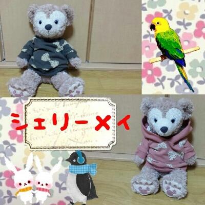f0198880_2318437.jpg