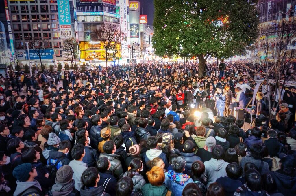 東京都知事選における『家入一真』の存在を考える。_e0204105_1057788.jpg