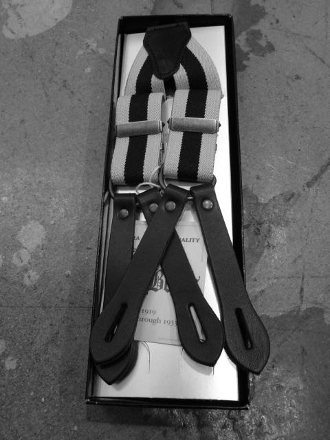 【Dry Bones】 Suspender_c0289919_19211395.jpg