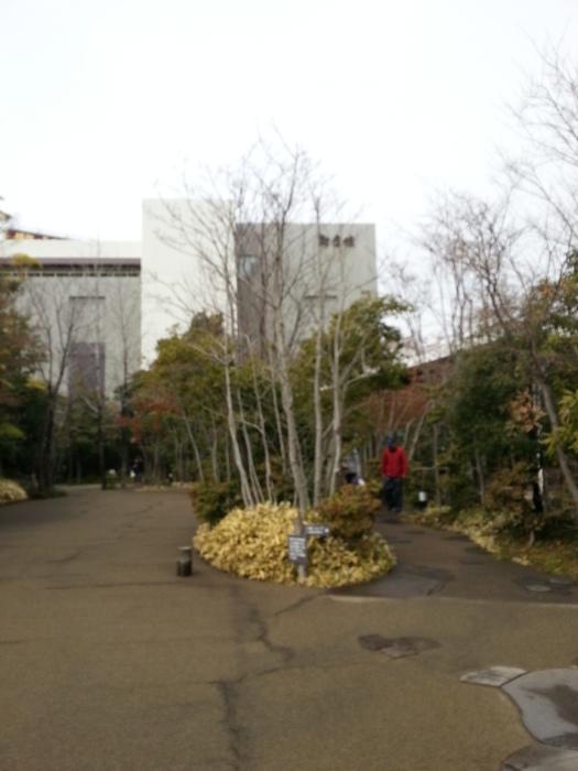 小豆・黒田官兵衛・姫路城~_b0226322_09410781.jpg