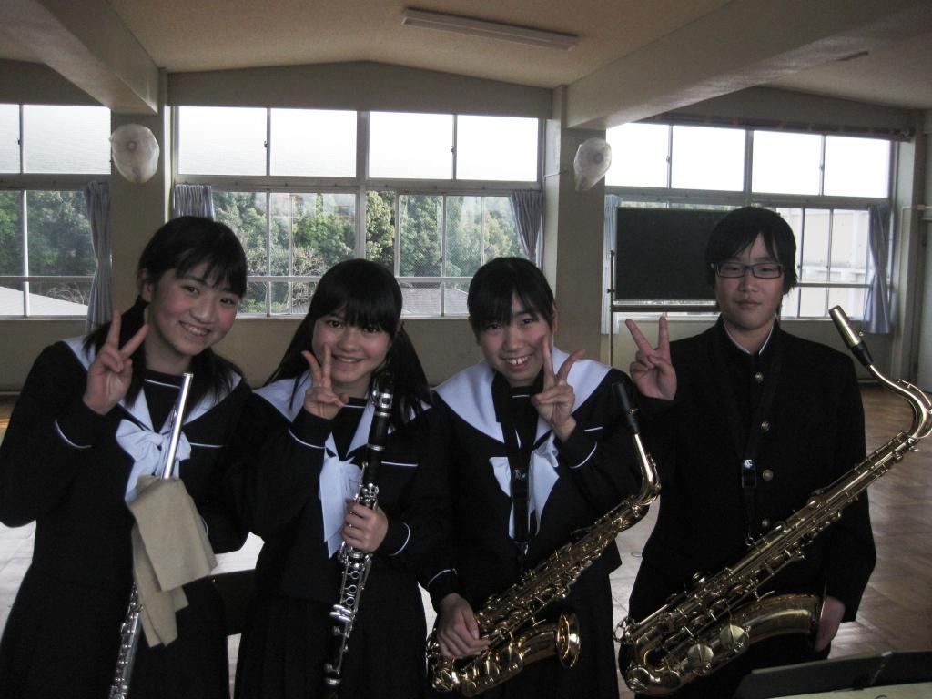 浜松・ジャズクリニック_b0094826_10141716.jpg