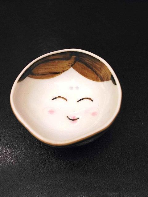 /// 朝野家では福豆と鬼面盃をご準備させていただきます ///_f0112434_155616.jpg
