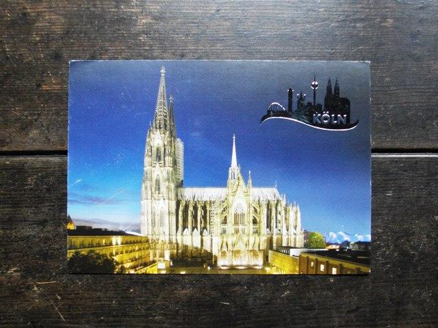 post card from KOLN_e0230141_1122928.jpg
