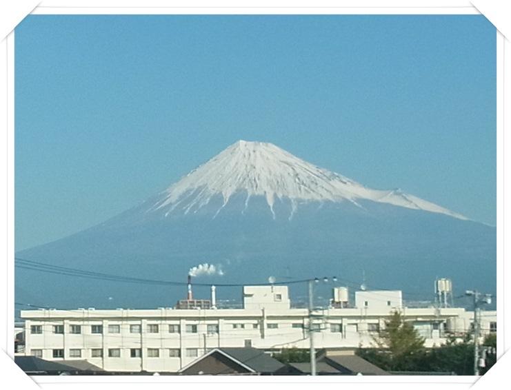 富士旅行_b0025947_14343385.jpg